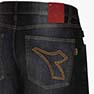 PANT.%20STONE%205%20PKT%20ISO%2013688%3A2013%2C%20NEW%20BLACK%20WASHING%2C%20small