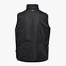 VEST%20D-SWAT%20ISO%2013688%3A2013%2C%20BLACK%2C%20small