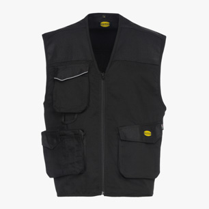 VEST MOVER, NOIR, medium