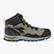 D-TRAIL LEATHER HI S3 SRA HRO WR CI, STONE GREY, swatch