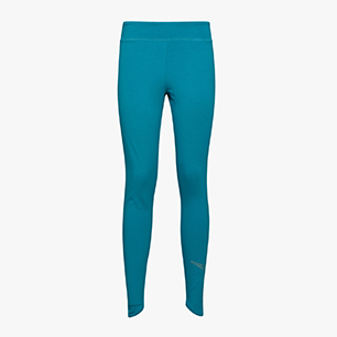 L.LEGGING FREGIO, BLUE BAY, medium
