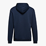 HD%20SWEAT%20FREGIO%2C%20MARINEBLAU%2C%20small