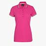 L.POLO%20SS%20PQ%2C%20SHOCKING%20PINK%2C%20small