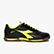 RB10 MARS R ID, BLACK/FLUO YELLOW DIADORA, swatch