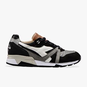 N9000 Shoes: Tennis \u0026 Running Shoes
