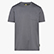 T-SHIRT INDUSTRY, STEEL GREY, swatch
