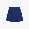 L.%20SKIRT%20COURT%2C%20SALTIRE%20NAVY%2C%20small
