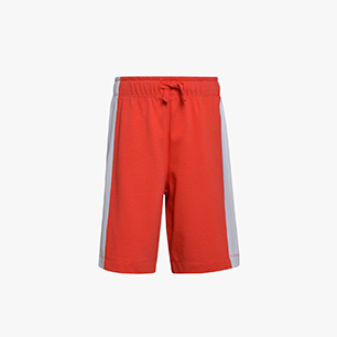 JB. BERMUDA DIADORA CLUB, POPPY RED, medium