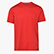 T-SHIRT MC ATONY ORGANIC, TRUE RED, swatch