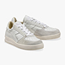 B.ELITE%20H%20LEATHER%20DIRTY%2C%20WHITE/WHITE/WHITE%2C%20small