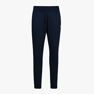 PANT 5PALLE, DENIM BLUE, medium
