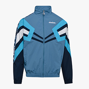 TRACK JACKET MVB, BLUE HEAVEN, medium