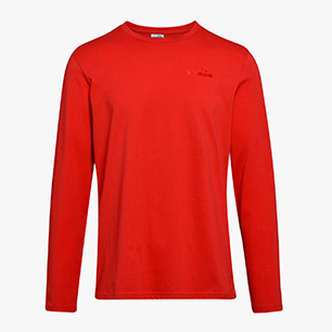 1d310bafcb Men's Clothing, Apparel and Sportswear - Diadora Online Shop INT
