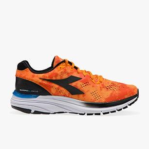 autentico lussureggiante nel design 2020 Men's Running Shoes, Trainers & Jogging Shoes - Diadora ...