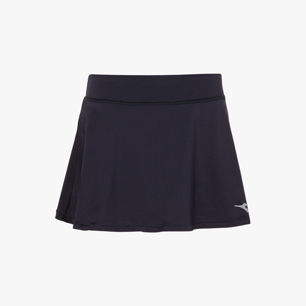G. SKIRT COURT, DK SMOKE, medium