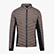 JACKET WORKOUT, BUNG GRAY, swatch