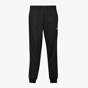 TRACK PANT OFFSIDE, NOIR, medium