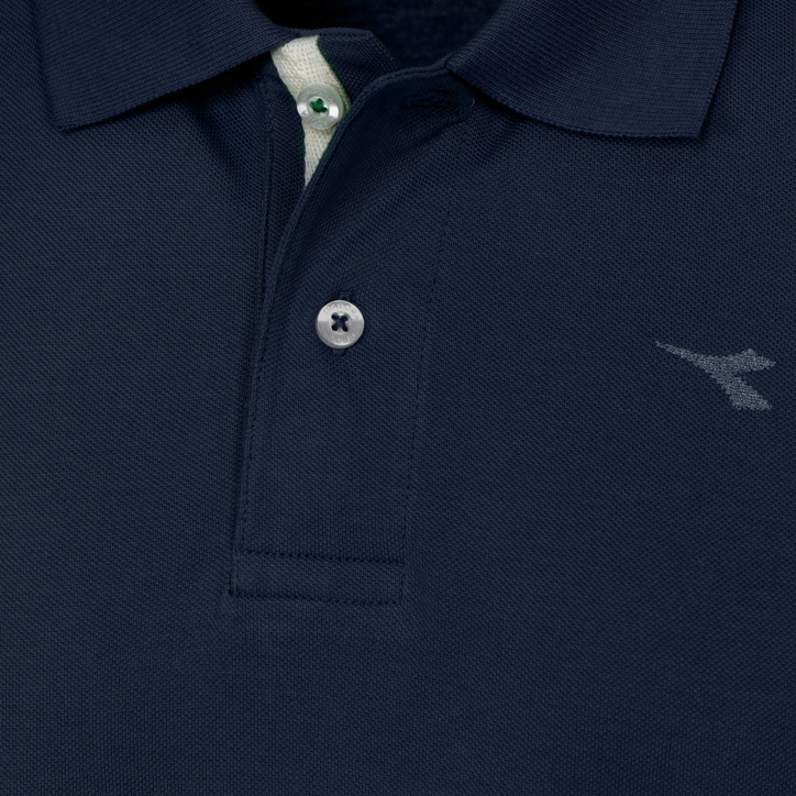 POLO PQ, BLUE CORSAIR, large