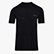 SS SKIN FRIENDLY T-SHIRT, NEGRO, swatch