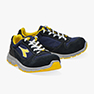 RUN%20TEXT%20LOW%20S1P%20SRC%20ESD%2C%20DARK%20NAVY/DARK%20NAVY%2C%20small