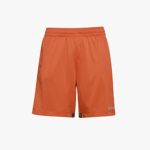 BERMUDA REVERSIBLE BE ONE, MECCA ORANGE/BLACK, medium