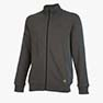 JACKET%20FL%20ARMERIC%20II%2C%20STEEL%20GREY%2C%20small