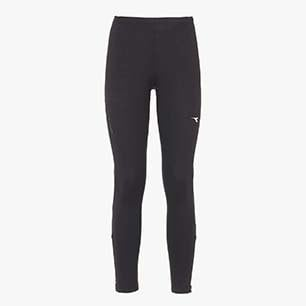 L.STC FILAMENT PANT, BLACK, medium