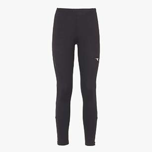 L.STC FILAMENT PANT, SCHWARZ, medium