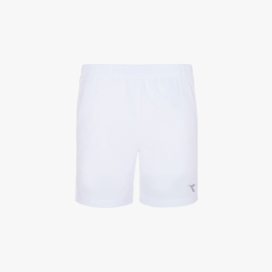 J. SHORT COURT, WEISS OPTISCHER, medium