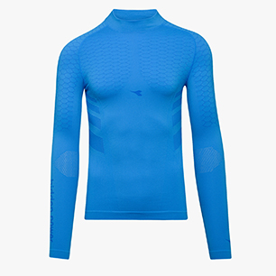 LS TURTLE NECK ACT, LIGHT BLUE, medium