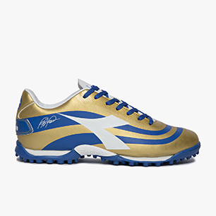 RB10 MARS R TF, GOLD/ROYAL/WHITE, medium