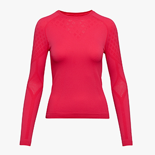4eb7d845 Women's Gym Clothing & Workout Clothes - Diadora Online Shop US