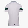 POLO%20SS%2C%20HOLLY%20GREEN/WHT/BISTRO%20GREEN%2C%20small