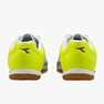 BOLINHA%20ID%2C%20FLUO%20YELLOW%20DD/FROST%20GRAY%2C%20small