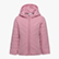 G.HD JACKET 5 PALLE, CAMEO PINK, swatch