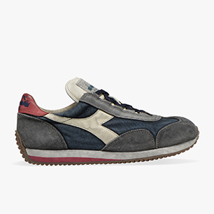 colori e suggestivi vivido e di grande stile nuovi arrivi Diadora Heritage Shoes On Sale - Diadora Online Shop US