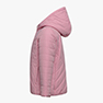G.HD%20JACKET%205%20PALLE%2C%20CAMEO%20PINK%2C%20small