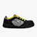 D-FORMULA LOW S1P SRC ESD, BLACK, swatch
