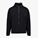 KNIT HD JACKET BE ONE, BLACK, swatch