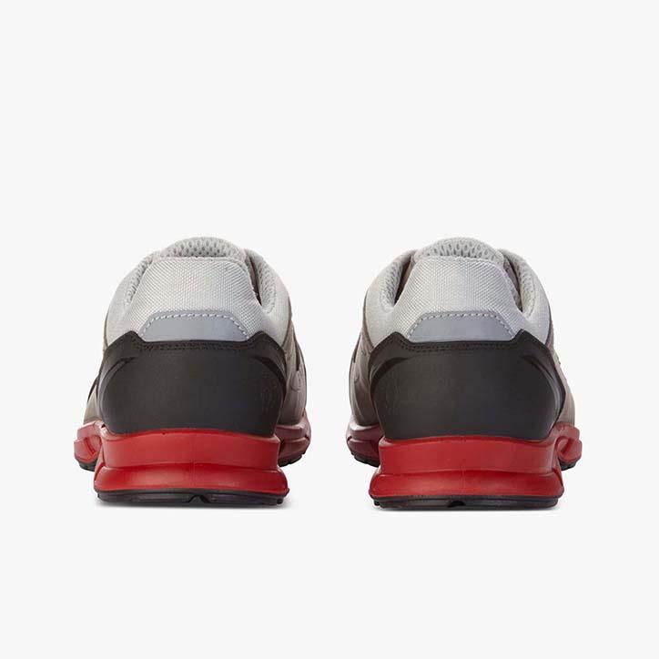 Scarpe di protezione alte Diadora Utility D Flex S3 SRC ESD