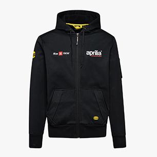 2a435a089a71f9 Abbigliamento da Lavoro - Diadora Utility Online Shop IT