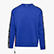 SWEATSHIRT CREW TROFEO, IMPERIAL BLUE, swatch