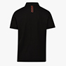 POLO%20STATEMENT%20SS%2C%20BLACK%2C%20small