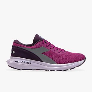 Scarpe e Abbigliamento per lo Sport Diadora Online Shop IT