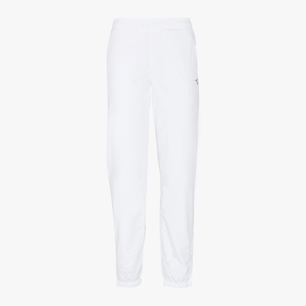 L. PANT COURT, BLANC OPTIQUE, medium
