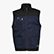 GILET STRETCH ISO 13688:2013, CLASSIC NAVY, swatch