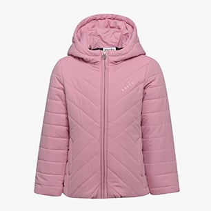 G.HD JACKET 5 PALLE, CAMEO PINK, medium