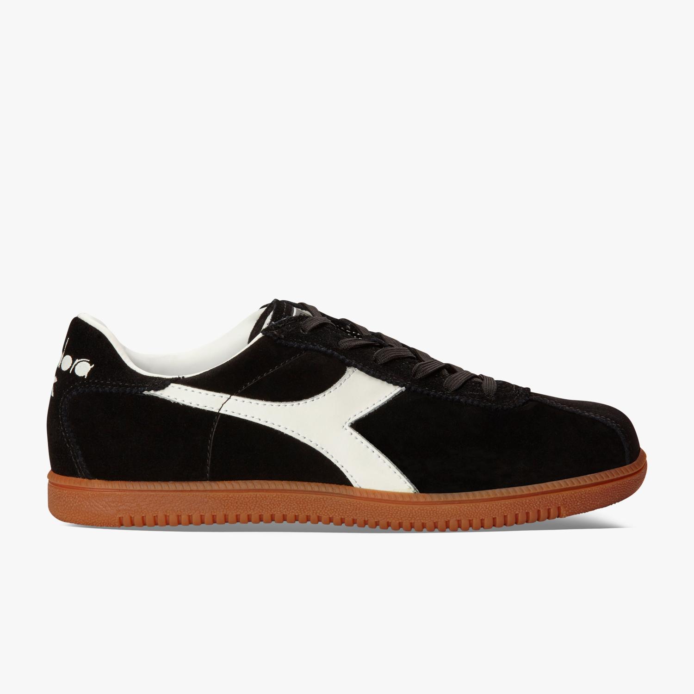 Diadora Chaussures 501.172302 Chaussures de sport Homme Brown Diadora soldes nxADGJzK