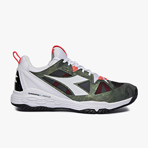 Scarpe da Tennis Uomo Diadora Online Shop IT