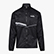 LIGHTWEIGHT WIND JACKET BE ONE, BLACK, swatch